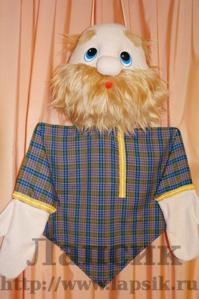Платковая кукла своими руками мастер класс 76